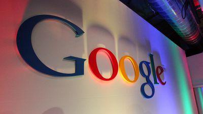 Tribunal alemão decide que Google não precisa bloquear sites antes de listá-los