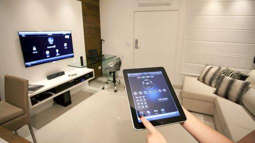 Chrome em breve conseguirá interagir com dispositivos Bluetooth
