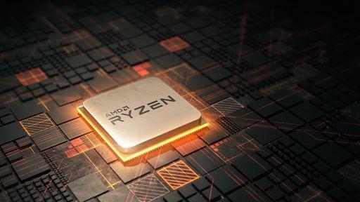 Arquivo de BIOS da ASRock habilita suporte aos Ryzen 5000 em placa X370 da ASUS
