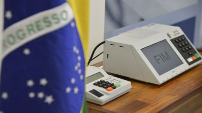 Blockchain pode revolucionar sistema eleitoral brasileiro