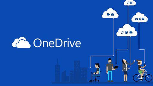 Como ativar o upload automático de fotos do celular para o OneDrive