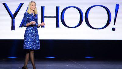 Verizon conclui compra da Yahoo e Marissa Mayer deixa a empresa