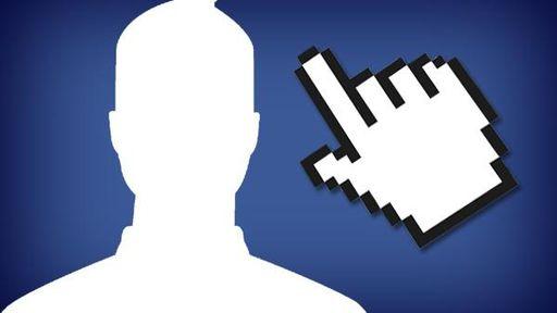 Facebook permite que você defina quais posts quer ver de determinada pessoa