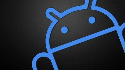 17% dos aplicativos para Android trazem malwares, diz Symantec