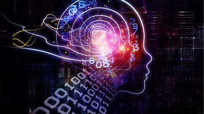 Amazon se une a iniciativa de criação de inteligência artificial aberta