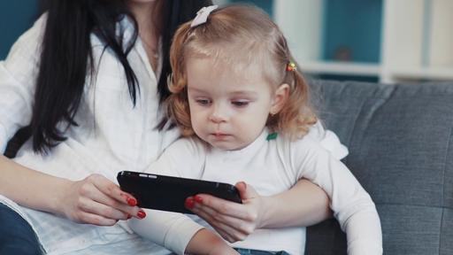 7 jogos e aplicativos para crianças brincarem no tablet e smartphone