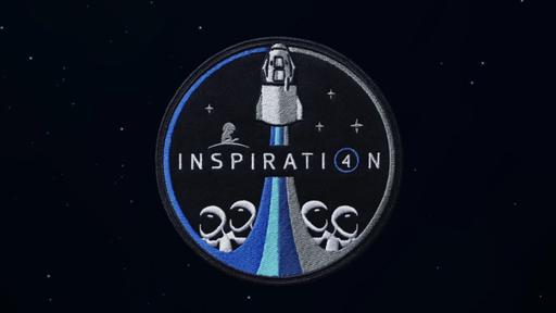 Inspiration4: como ver ao vivo o lançamento da 1ª missão espacial 100% civil