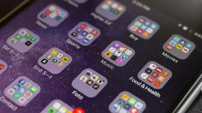 Mercado de apps deve movimentar US$ 6,3 trilhões até 2021