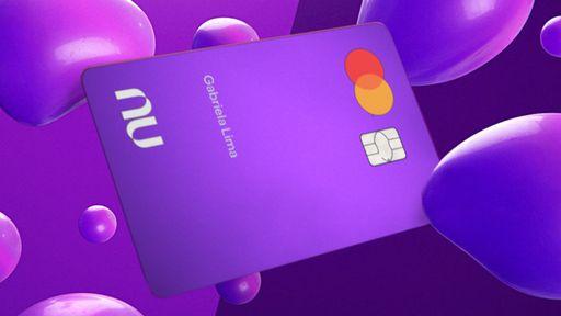 Como ajustar o limite do cartão Nubank