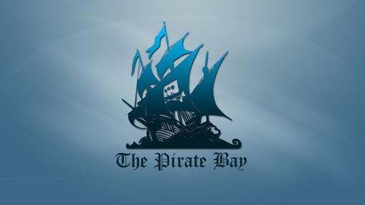 Conheça o TPBClean, a versão limpinha e sem pornografia do Pirate Bay