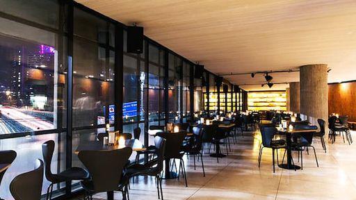 Como essas startups querem ressuscitar o combalido setor de bares e restaurantes
