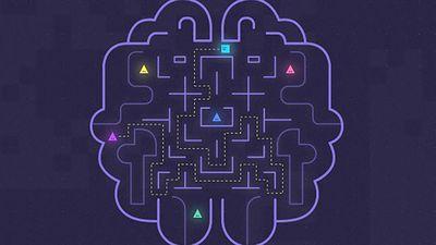 IA da DeepMind aprende jogando contra si mesma e não depende mais de humanos