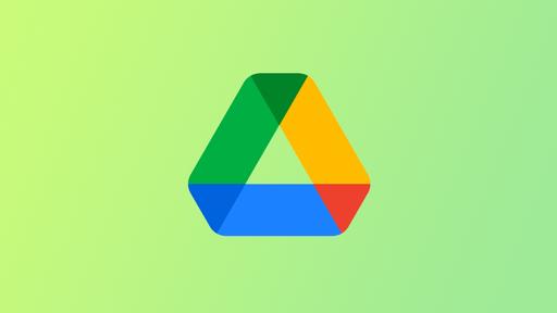 Google Drive para Windows ganha integração com Fotos e suporte a várias contas
