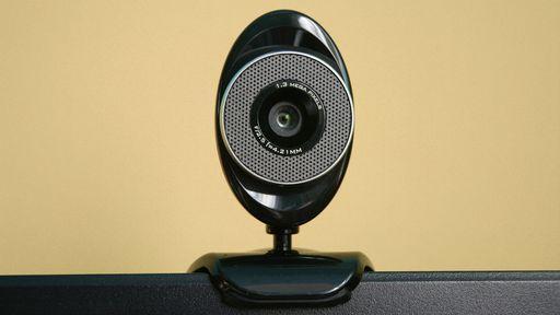 A webcam do seu notebook não funciona? Saiba como solucionar
