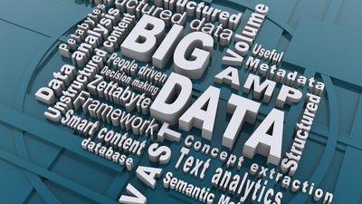 Desvendando o Big Data: a democratização dos dados