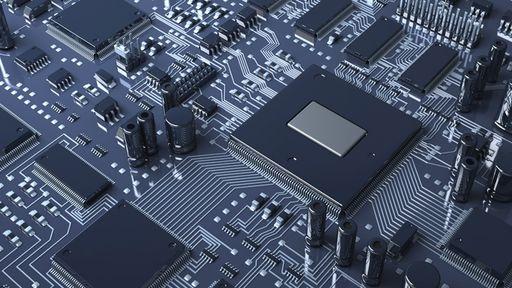 Chip Apple A10 do iPhone 7 pode trazer 6 núcleos. Será? (Parte 1)