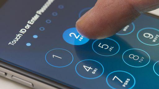 Como ativar a autenticação em duas etapas no iPhone ou iPad