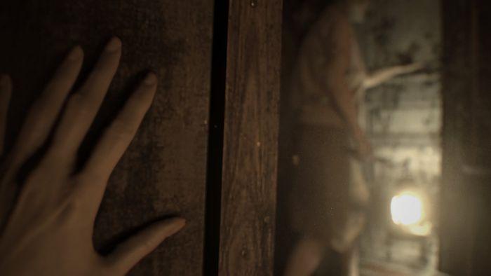 Resident Evil 8 pode sair em 2021 com visão em primeira pessoa