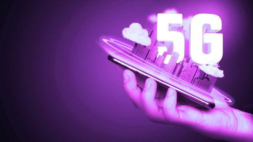 Operadoras brasileiras pedem transparência e participação da Huawei no 5G