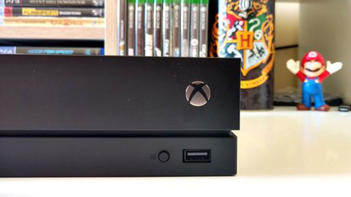 Xbox All Access dá Xbox One com GamePass Ultimate e atualização para o Scarlett