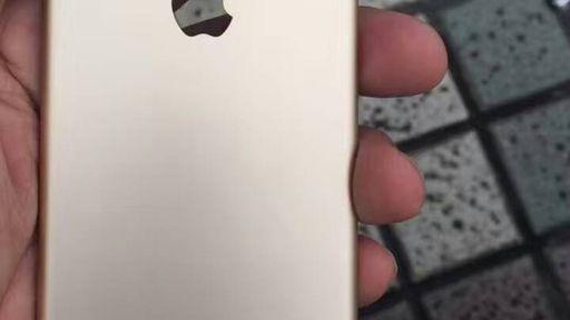 iPhone 7 pode ter processador mais potente e 3 GB de RAM