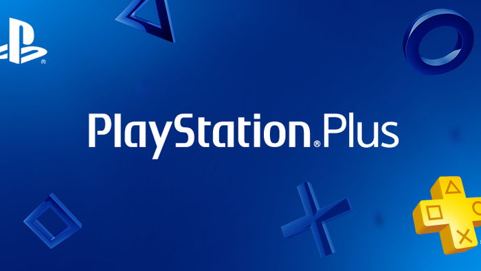 playstation-plus-lista-os-games-gratuito