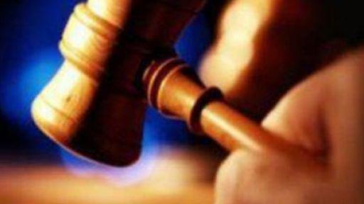 Homem é condenado a pagar US$ 675 mil por compartilhar música na web