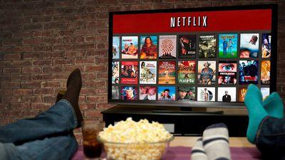 Netflix começa a testar novo plano Ultra no Brasil com preço mais caro