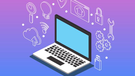 O que é um adaptador Powerline e como ele melhora o Wi-Fi da sua casa?
