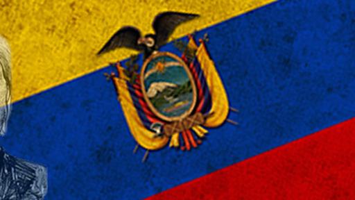 Jornal afirma que Equador irá conceder asilo político para Julian Assange
