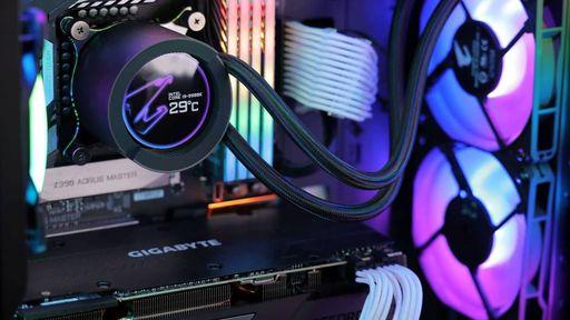 Após ataque à Gigabyte, dados confidenciais da AMD e Intel vazam na internet