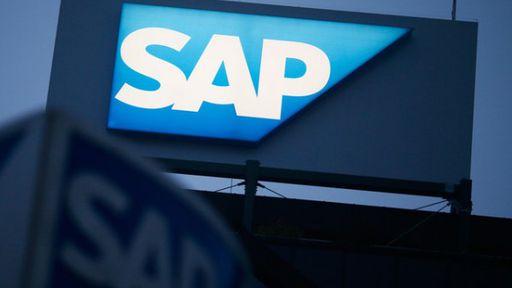 SAP Brasil terá data center dentro da estrutura Equinix, em Tamboré/SP