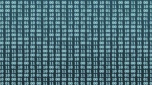Gangue especializada em phishing usa Código Morse para encobrir ataques