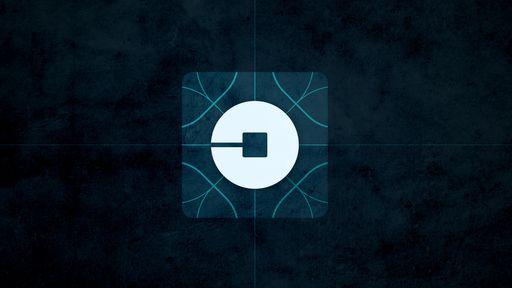 Uber diz estar trabalhando em mudança cultural após acusações de assédio sexual
