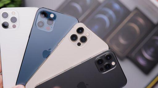 Atraso no iPhone 12 foi benéfico para a Apple, indica estudo