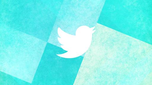 Twitter agora deixa você escolher quem pode responder a um tuíte já publicado