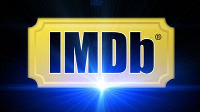 IMDb processa Califórnia por legislação que proíbe revelar idades de atores