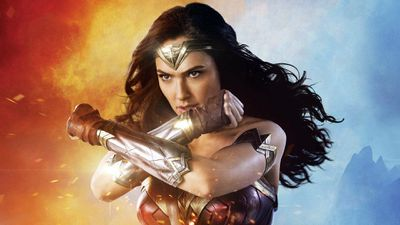 Mulher-Maravilha 2 é o primeiro filme a adotar novas diretrizes contra assédio