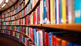 Book Friday 2017: Amazon traz livros com descontos de até 90%