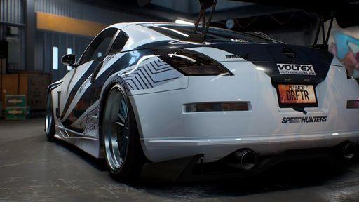 Novo Need for Speed Heat é revelado sem querer por loja australiana