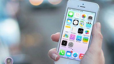 Os 10 melhores aplicativos iOS da semana - 22/07