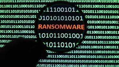 Cry Brazil | Novo ransomware de código aberto é descoberto