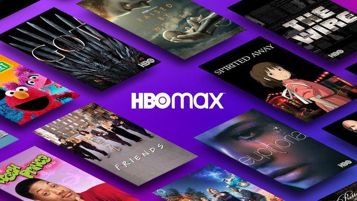 Como criar ou excluir um perfil de usuário no HBO Max