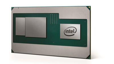 O que esperar da APU fruto da parceria entre Intel e AMD?