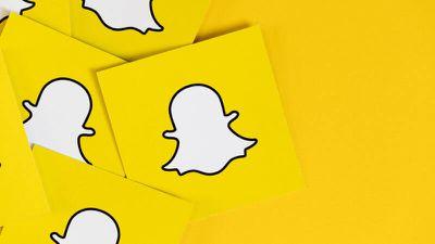 Petição contra redesign do Snapchat alcança 1 milhão de assinaturas