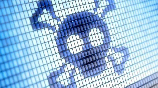 Especialistas descobrem malware que redireciona conexão para DNS falso