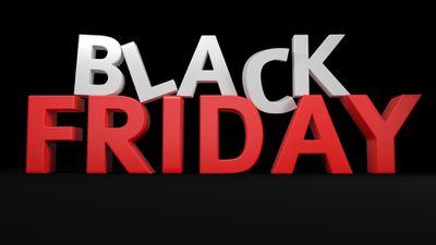 Portal Black Friday Sale divulga dados sobre consumo durante o evento