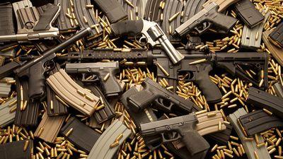 Startup americana usa inteligência artificial para prevenir tiroteios em escolas