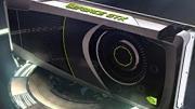 NVIDIA anuncia nova placa top de linha: GeForce GTX 690 com 4 GB de memória
