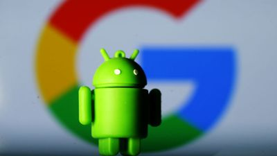 Estudo revela que o Android coleta 10 vezes mais dados de usuários do que o iOS